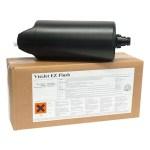 EZ-Flush-1kg-Bottle