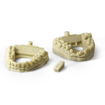 3d-systems-visijet-m2r-tn-dental-model-hero
