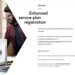 Enhanced Service Pack 2-Year