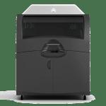 ProJet-860pro_front_printer-image