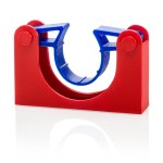 tpu95a-flex-tool