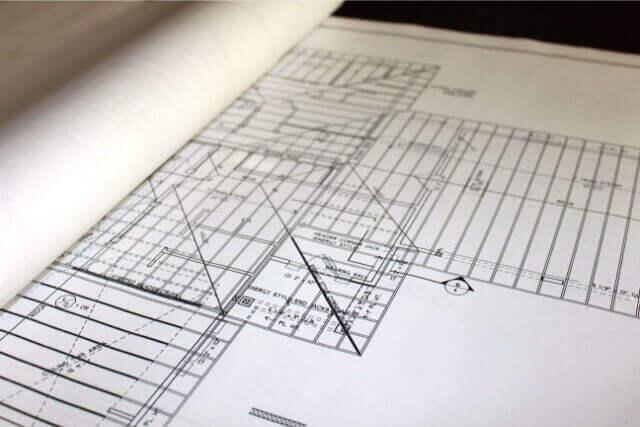 CADでのブロック化とブロック作成方法