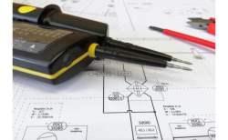 CADの変形オブジェクトストレッチのやり方