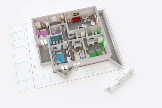 3DCADをこれから勉強する初心者のために役立つ3つの方法