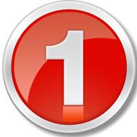 AutoCAD LT Desktop Subscription + Training