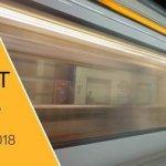 30% AutoCAD LT Flash Sale wieder verfügbar