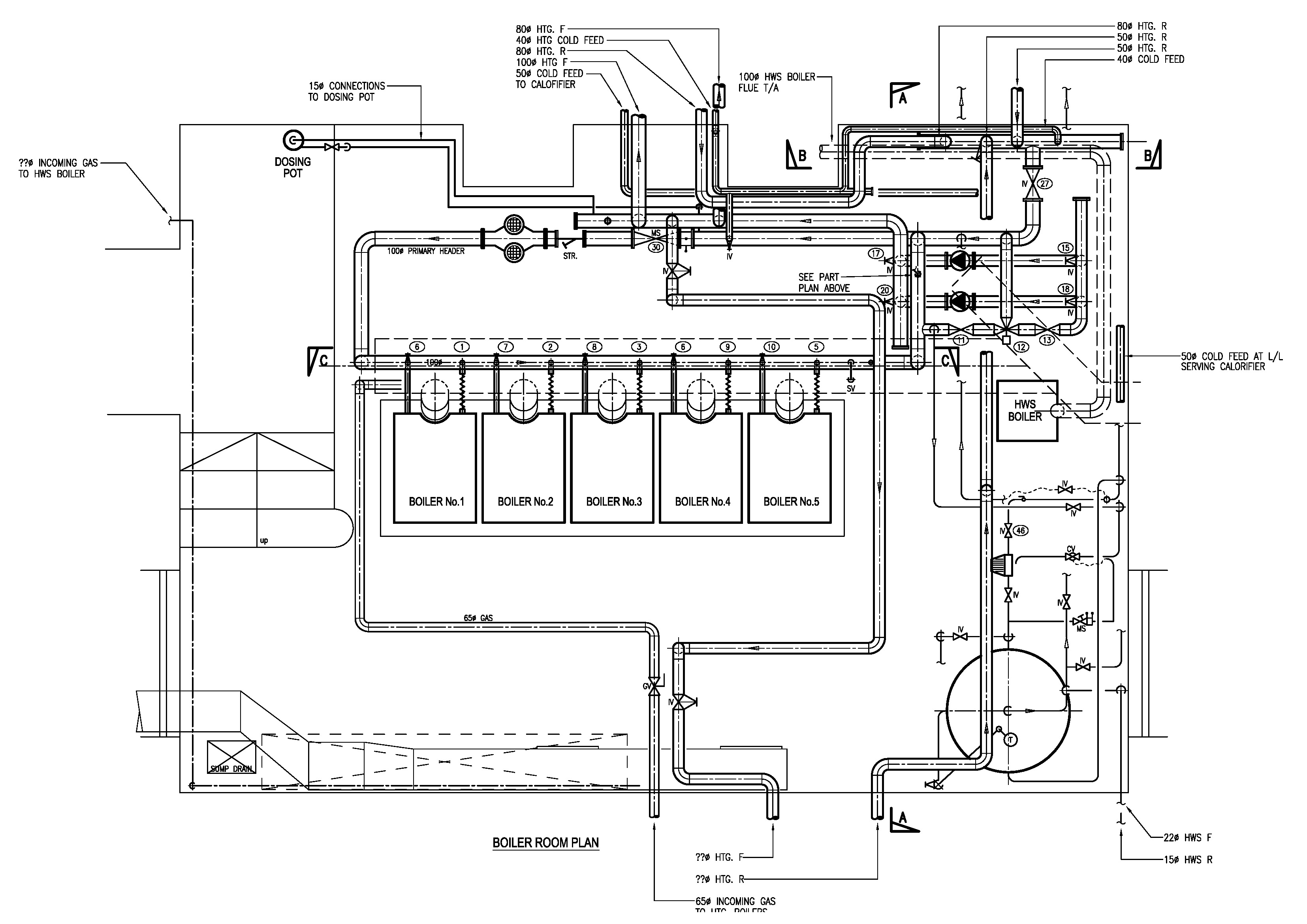 COMMERCIAL ELECTRICAL FUSE BOX  Auto Electrical Wiring Diagram