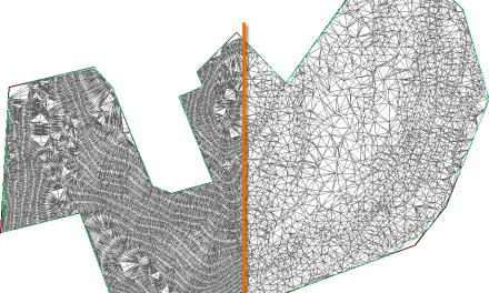 How to Improve the Performance of Large AutoCAD Civil 3D Surfaces