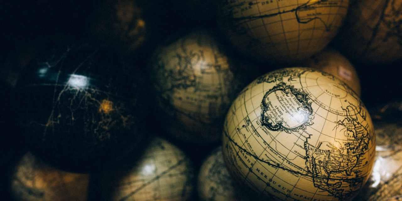 Bad Data in a BIM World