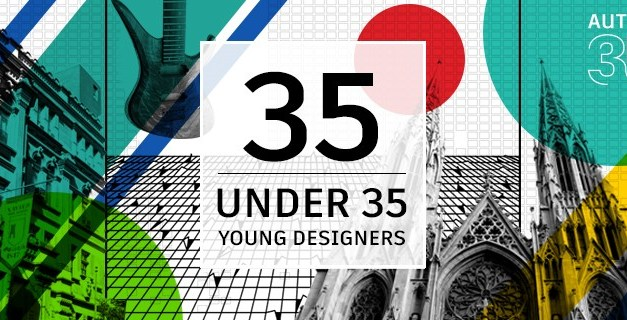 CADD Microsystems' Donnie Gladfelter named one of Autodesk's 35 Under 35 Young Designers