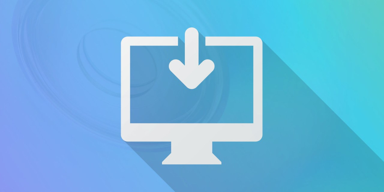 New on CADD Community – Custom Bluebeam Revu Interactive Stamp
