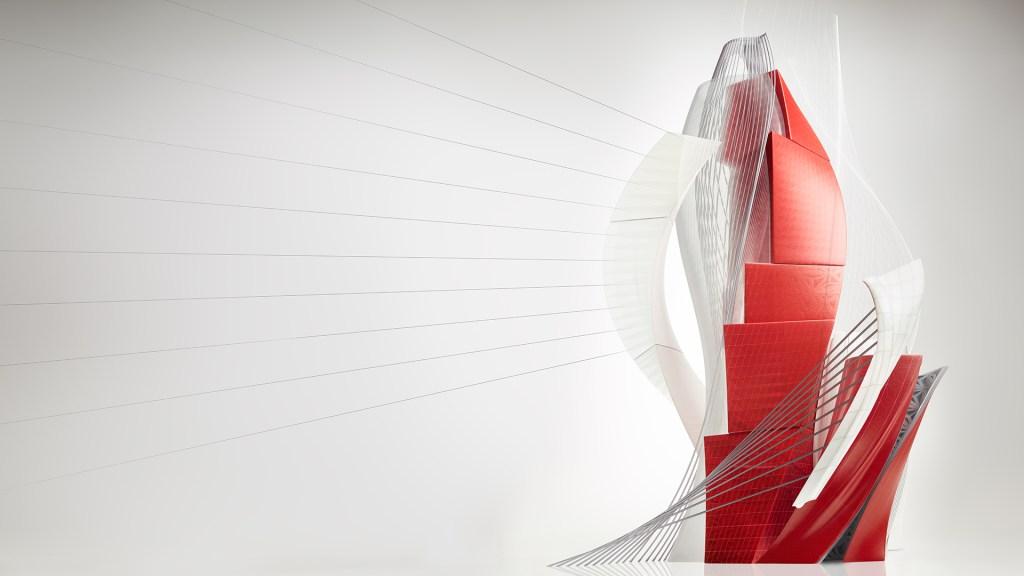 AutoCAD Hero Image