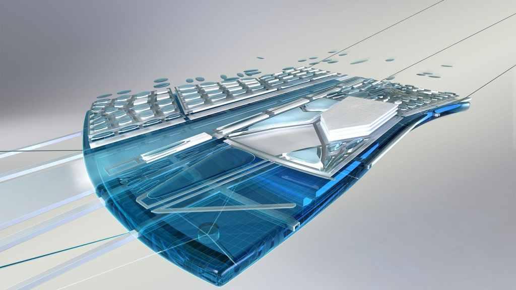 AutoCAD Plant 3D Upates