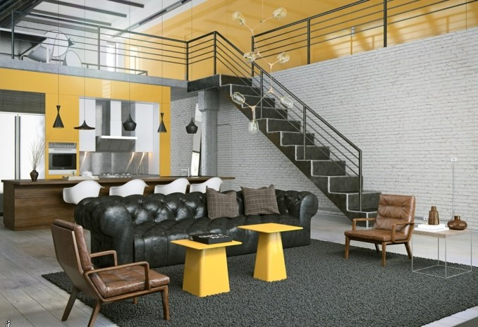 loft-industrial-style-03