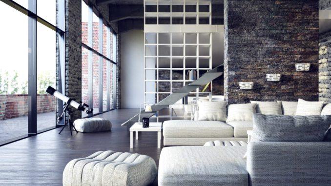 loft-industrial-style-08
