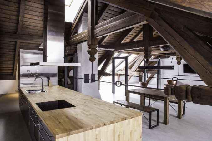 loft-industrial-style-14