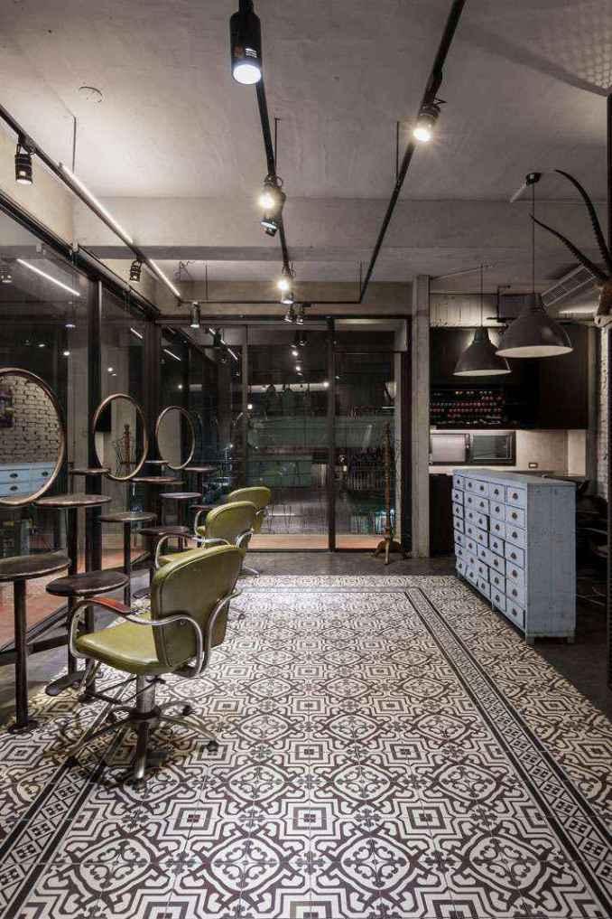 loft-industrial-style-26