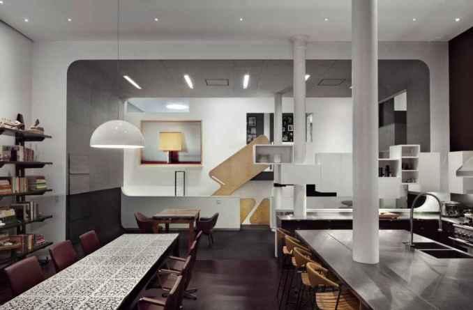 loft-industrial-style-31
