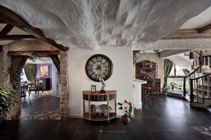 loft-industrial-style-35
