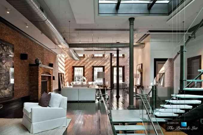 loft-industrial-style-45
