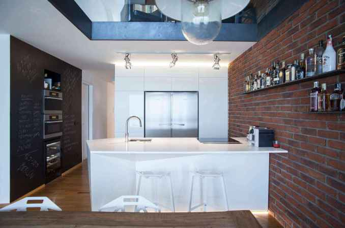 loft-industrial-style-51
