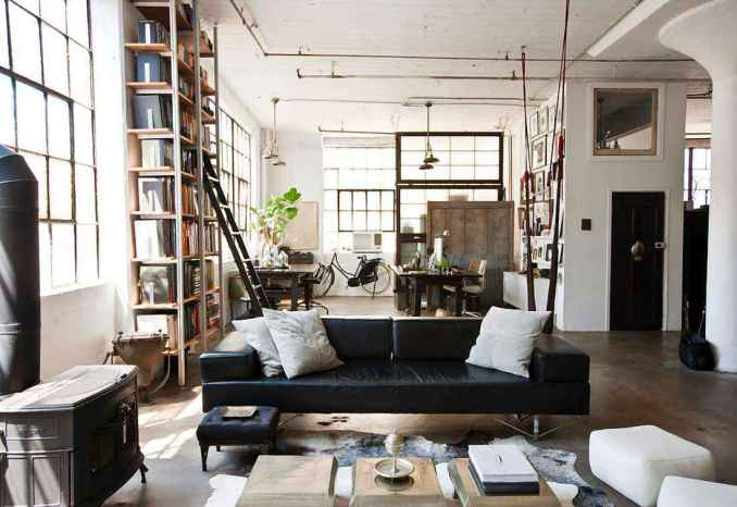 loft-industrial-style-61