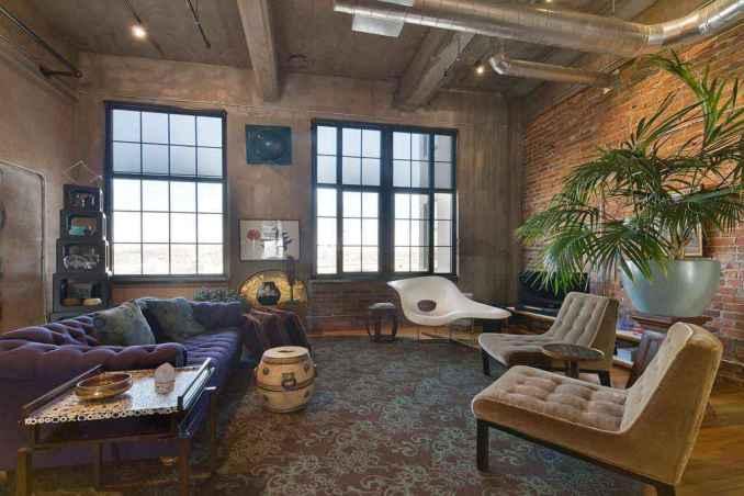 loft-industrial-style-67