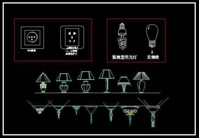 p06-lighting-engineering-blocks-07