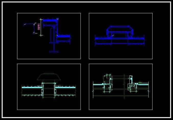 p07-steel-construction-blocks-06