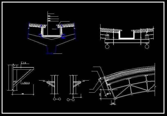 p07-steel-construction-blocks-11