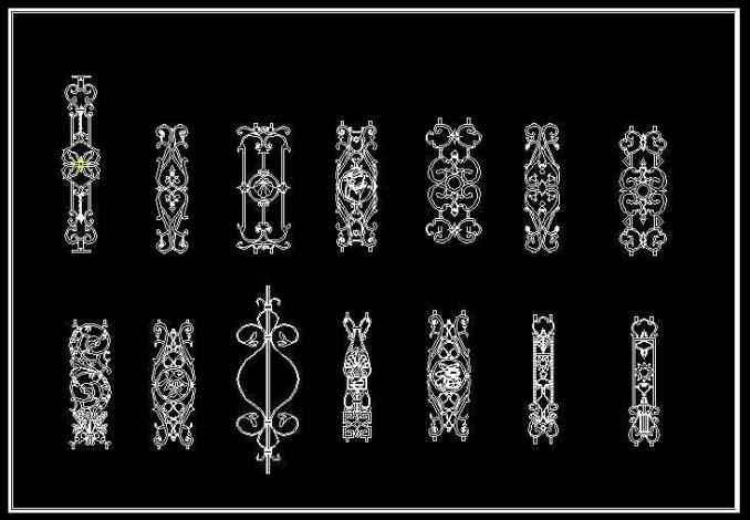 p09-european-classical-elements-blocks-04