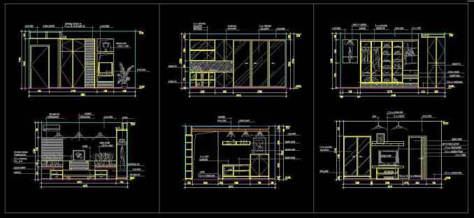 p32-master-bedroom-design-template-10