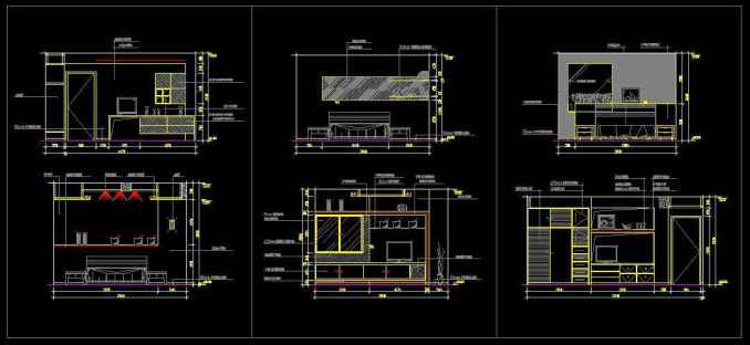 p32-master-bedroom-design-template-12
