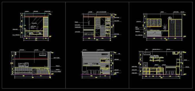 p35-children-room-design-template10