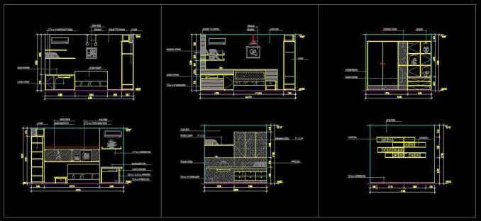 p35-children-room-design-template5