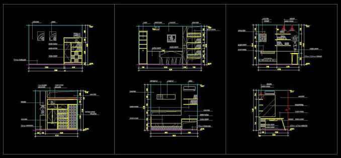p35-children-room-design-template8