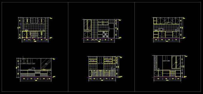 p36-kitchen-design-templates-03