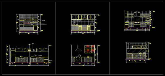 p36-kitchen-design-templates-06