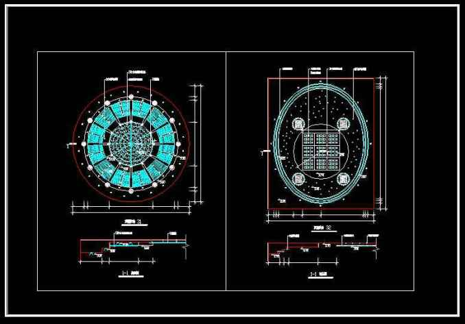 p38-ceiling-design-and-detail-plans-v1-01