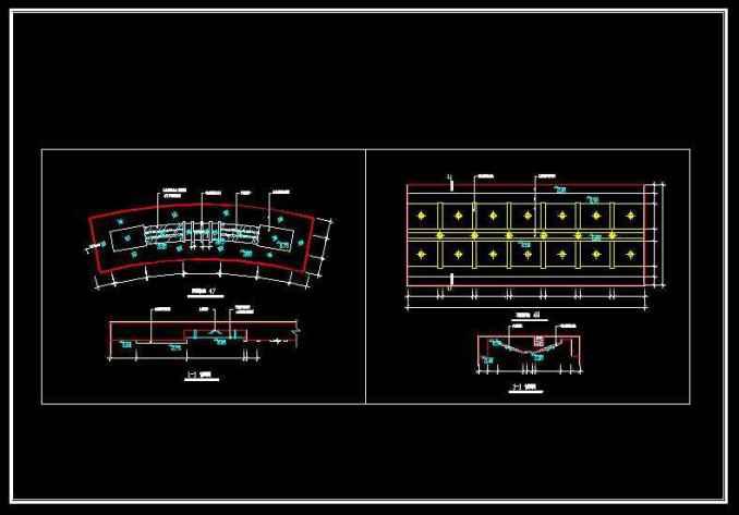 p39ceiling-design-and-detail-plans-v2-10