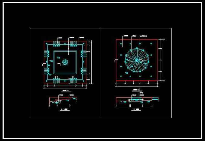 p39ceiling-design-and-detail-plans-v2-13