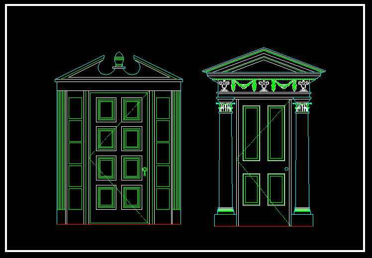 p47european-classical-decorative-design-v-2-08