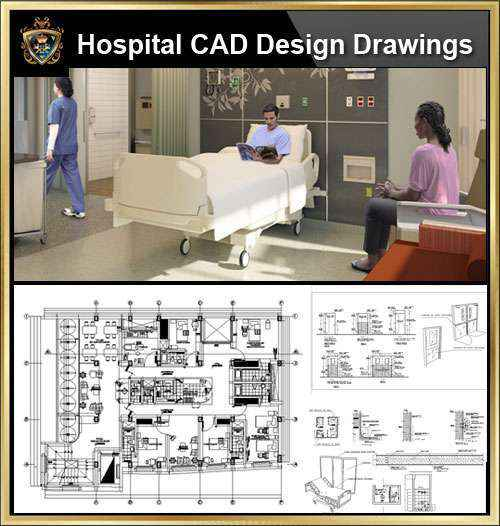 ★【Exhibitions CAD Blocks-Exhibition hall, display cabinet, display stand, exhibition design】@CAD Blocks,Autocad Blocks,Drawings,Details