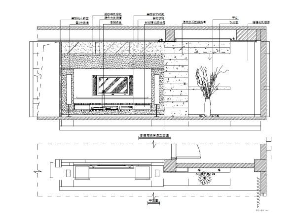 木作櫃大樣、室內設計各類施工大樣、裝潢空間設計大樣、牆紙與石膏板收口節點、壁紙與幕牆收口詳圖、背景牆節點、隔牆地坪接點、木作牆面接點、石材牆面介面接口、混凝土與其他材質介面