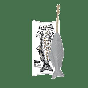 100-leuk-cadeaudoos-haringzeep