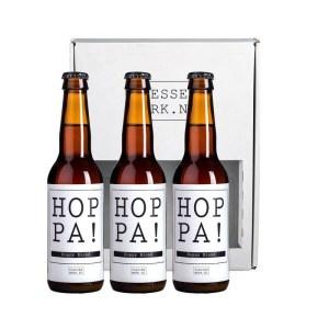 flessenwerk-hoppa-hoppa-hoppa-bierpakket