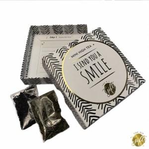 the-big-gifts-kaart-en-cadeau-in-een-luxe-doosje-m