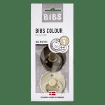 bibs-fopspeen-natuurrubber-set-van-2-t1-0-6mnd