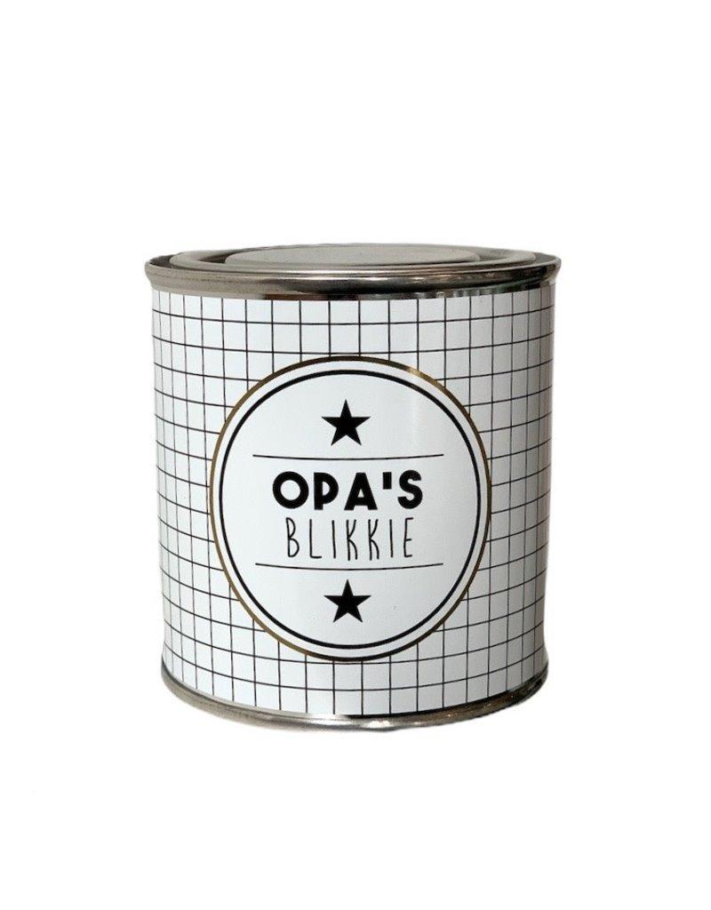 the-big-gifts-snoepblikje-opa