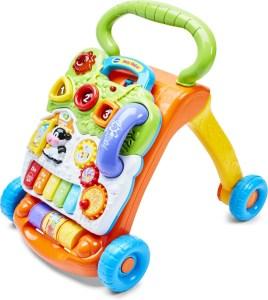 Loopwagen voor baby